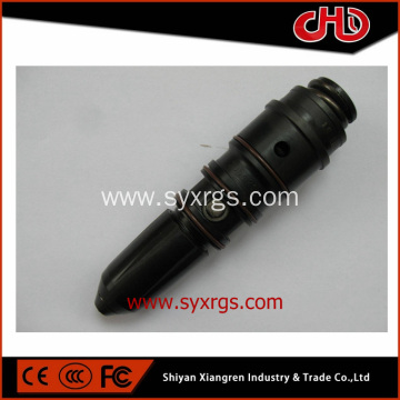 CUMMINS Fuel Injector 3054255
